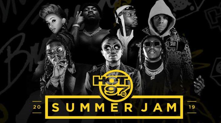 summer-jam-2019-concert
